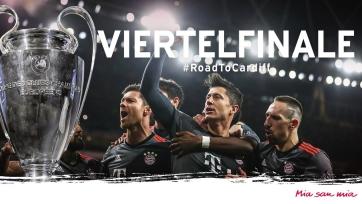 «Бавария» установила рекорд клуба