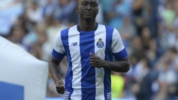 «МЮ» и «Ливерпуль» поборются за полузащитника «Порту»