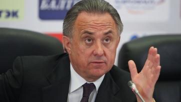 Россия сыграет с Чили на арене ЦСКА, либо на стадионе «Локомотива»
