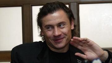 Андрей Канчельскис: «Знал, что «МЮ» будет шокирован ростовским газоном»
