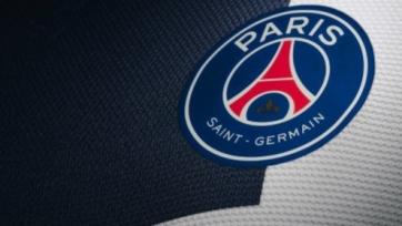 Каждый игрок ПСЖ получит по миллиону евро в качестве бонуса, если ПСЖ пройдёт «Барсу»