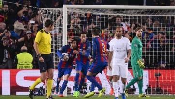 Генич: «Сегодня величайший день в истории футбола. Верните чемпионат Испании!»
