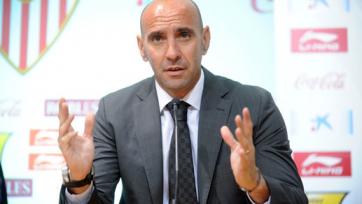 «Реал» хочет переманить спортивного директора «Севильи»