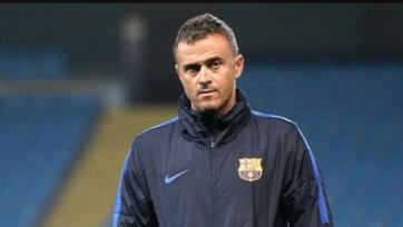 «Барселона» не воспользуется правом подписать защитника