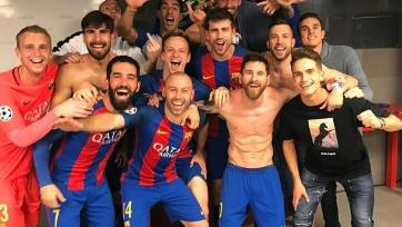 Болельщик угадал точный счёт вчерашних матчей ЛЧ и выиграл 16 тысяч евро