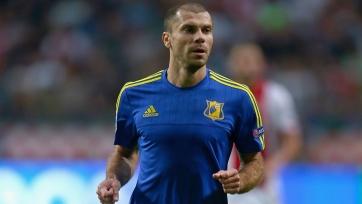 Калачёв: «Могли забить «МЮ» второй гол»
