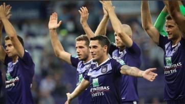 Станчу – игрок недели в Лиге Европы