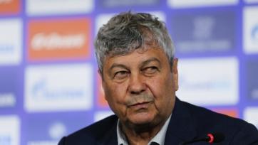 Дзюба хочет, чтобы Луческу остался в «Зените» на следующий сезон
