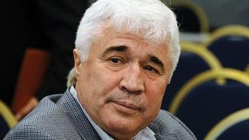 Евгений Ловчев: «Бухаров попал в хорошие руки, потому и преобразился»