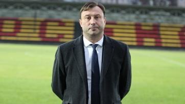 Гендиректор «Арсенала»: «Шумиха вокруг матча неприятна. Поединок с «Уралом» был честным»