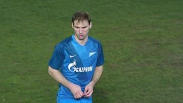 Иванович: «За 10 лет футбол в России стал гораздо лучше»
