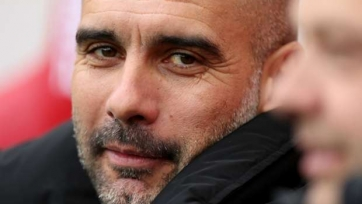 Яя Туре: «Победа с «Манчестер Сити» станет украшением карьеры Гвардиолы»