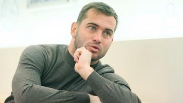 Кержаков сомневается, что получит вызов в сборную