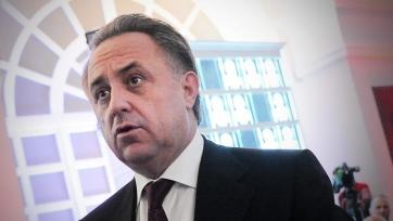 Финал еврокубка в сезоне 2018/19 может состояться в России
