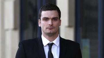 Апелляция Джонсона отклонена, игрок продолжит сидеть в тюрьме
