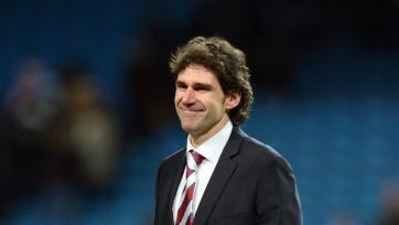 Официально: Руководство «Мидлсбро» уволило Каранку