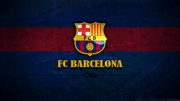 «Барселона» – единственный клуб, который помог «Шапекоэнсе» деньгами