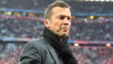Маттеус: «Бавария» - фаворит в противостоянии с «Реалом», но преимущество совсем небольшое»