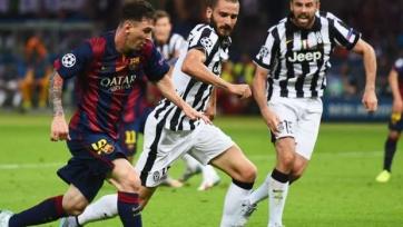 Павел Недвед: «Барселона» - это захватывающе»