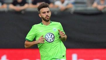 Форвард «Вольфсбурга» посоветовал «Реалу» воспользоваться слабостью обороны «Баварии»