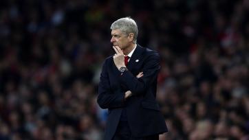 Пьюлис: «Такое впечатление, что Венгер хочет умереть тренером «Арсенала»