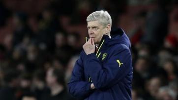 Венгер принял предложение руководства и останется в «Арсенале» ещё на один сезон