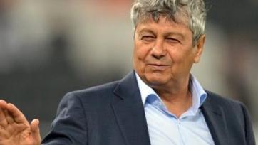 Карпин высмеял слова Луческу о том, что «Зенит» - самый сильный клуб России