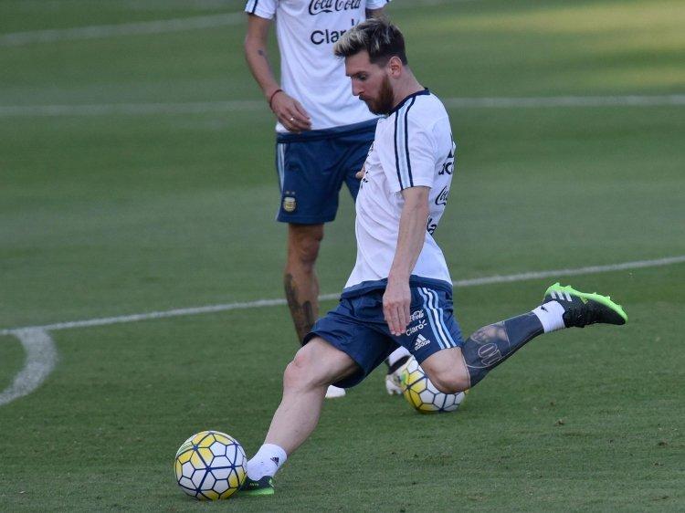 Златан Роналдинович. Каков он – идеальный футболист?