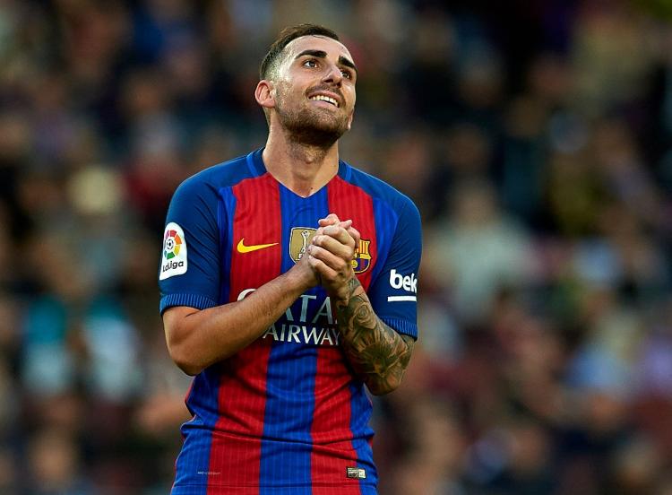Удержать, продать или отдать в аренду? Футболисты, которые не подходят «Барселоне»