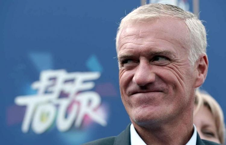 Советник президента, журналист и псевдо-джихадист. Чем занимаются звёзды «Монако», игравшие в финале Лиги чемпионов-2004?