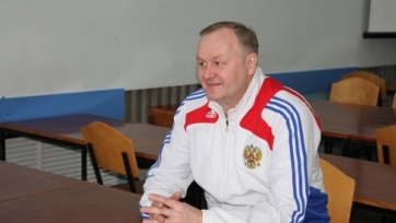 Валерий Масалитин: «ЦСКА  не имеет больше права на ошибку»