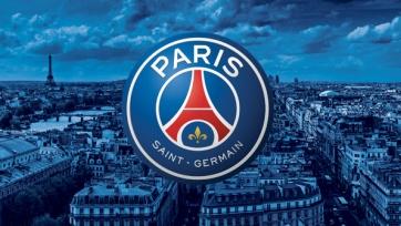 ПСЖ отказался от 200 тысяч евро призовых в пользу побеждённого соперника из минорной лиги
