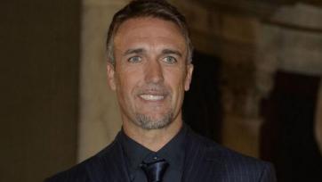 Габриэль Батистута может стать тренером австралийского клуба