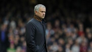 Моуринью подтвердил, что Лига Европы является приоритетным  турниром для «Манчестер Юнайтед»