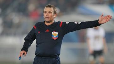 Стали известны судьи, которые обслужат матчи «Спартак» – «Зенит» и ЦСКА – «Спартак»