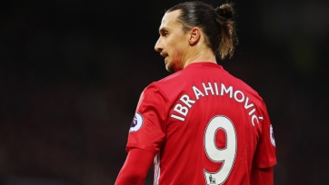 Гиггз: «Манчестер Юнайтед» зависим от Ибрагимовича»