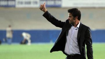 «Интер» интересуется главным тренером «Халл Сити»
