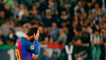 Фердинанд: «5-6 человек из этой команды недостойны даже надевать футболку «Барселоны»