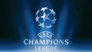 «Монако» предложил перенести матч с «Боруссией» на субботу