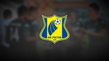 Три спонсора из пяти прекратили сотрудничество с «Ростовом»
