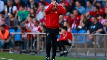 Сампаоли согласился на пост главного тренера сборной Аргентины