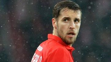 Комбаров рассказал о том, как Каррера называет игроков «Спартака»
