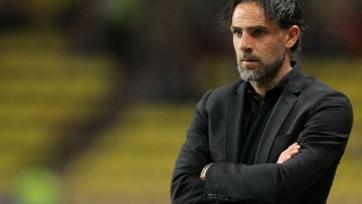 Бывшая звезда «Милана» уволена из клуба французской Лиги 2