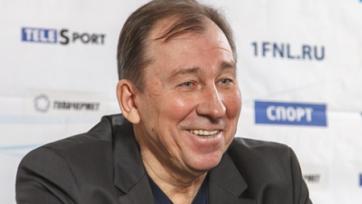 Известный российский тренер возглавил «Атырау»