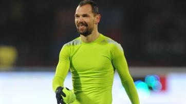 ЦСКА хочет продлить контракты с Игнашевичем и братьями Березуцкими