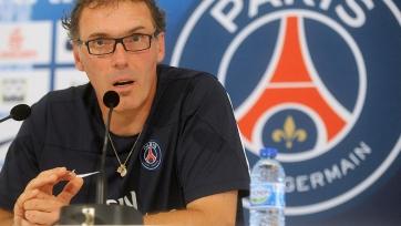 Лоран Блан может стать главным тренером «Интера»