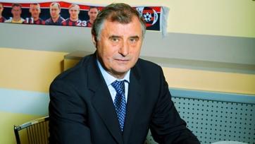 Анатолий Бышовец: «У Кокорина проблемы с квалификацией, а Смолову не мешало бы стереть все татуировки»