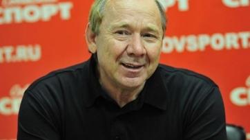 Олег Романцев: «Спартак» не подведёт!»