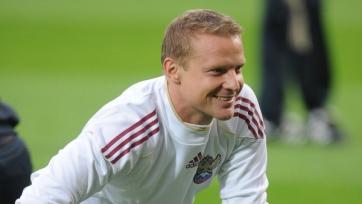 Вячеслав Малафеев: «По многим причинам не хочу, чтобы «Спартак» стал чемпионом»