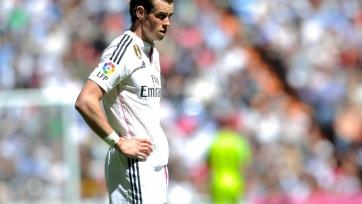 Бэйл выступил против перехода в «Реал» Верратти, Коутиньо или Бернарду Силвы